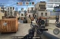 Standoff 2, iOS, Android, Читы