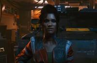 Ролевые игры, Гайды, Cyberpunk 2077, Экшены, Гайды и квесты Cyberpunk 2077, CD Projekt RED, Шутеры
