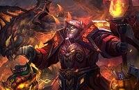 Патчи, Snapfire, Warlock, Void Spirit, Treant Protector, Zeus, Патч 7.23 в Dota 2, Drow Ranger