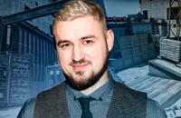 Counter-Strike: Global Offensive, Шутеры, Cache, Vertigo, WePlay! Lock and Load, Александр «Enkanis» Полищук