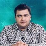 Владимир «PGG» Аносов