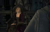 Bloodborne, PlayStation 4, Ролевые игры, Экшены, From Software