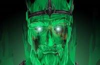Lina, Fnatic, The International, Virtus.pro, Wraith King