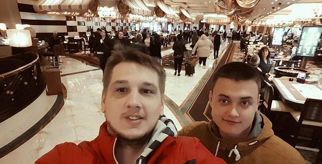 Егор «flamie» Васильев, fnatic, Natus Vincere, olofmeister, TaZ, Jaroslaw