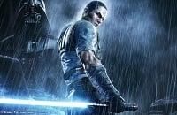 Star Wars: Battlefront 2, Star Wars: Knights of The Old Republic, Экшены, Star Wars Jedi: Fallen Order, Star Wars: The Force Unleashed