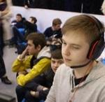 Dmitry «UnderShock» Bolshakov