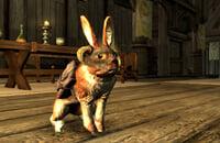 Bethesda Softworks, Подборки, Skyrim, Ролевые игры, Bethesda Game Studios, Экшены