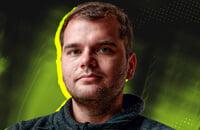 Арсений «Ceh9» Триноженко, NAVI, Team Spirit, Gambit, Virtus.pro, IEM Katowice Major