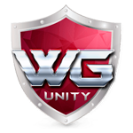 WarriorsGaming.Unity Dota 2 - отзывы