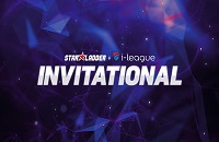 Newbee, Alliance, Team Faceless, Invictus Gaming, StarLadder ImbaTV Minor, TNC, Vega Squadron, Team Liquid, VGJ.Thunder