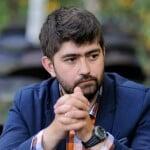 Антон Олейник