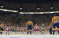 2K Games, EA Sports, Блоги, NHL 19, Симуляторы, NHL 20