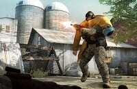 Шутеры, Counter-Strike: Global Offensive, Карты, Office
