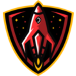 Galactic Aliens Dota 2