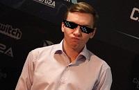 Владимир «Maelstorm» Кузьминов, Virtus.pro, Илья «Lil» Ильюк