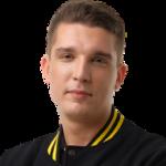 Андрей «Mag~» Чипенко