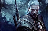 CD Projekt RED, Witcher, Ведьмак 3: Дикая Охота