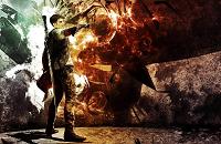 DmC: Devil May Cry, Devil May Cry 5