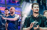 Io, Team Secret, The International, Куро «KuroKy» Салехи Тахасоми, Клемент «Puppey» Иванов, Марун «GH» Мерхей, Earth Spirit, Team Liquid