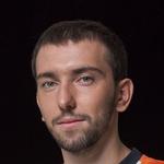 Дамир «Mitch» Шкаричич