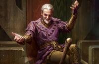 Bethesda Game Studios, The Elder Scrolls Online, The Elder Scrolls IV: Oblivion, Bethesda Softworks, Skyrim
