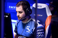 Space Soldiers, SK Gaming, ESL One Belo Horizonte