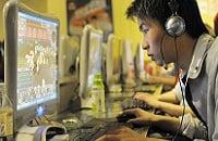 Мобильный гейминг, Бизнес, Rainbow Six Siege