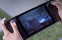 Dota 2, ПК, Steam, Steam Deck, Valve, Nintendo Switch