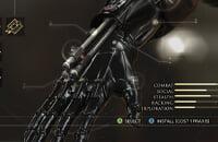 компьютерные игры, Илон Маск, Это интересно, Cyberpunk 2077, Компьютерная техника