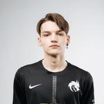 Мирослав «Mira» Колпаков