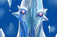 Earthshaker, Alliance, Invictus Gaming, Team Liquid, Ancient Apparition, Beastcoast, Morphling