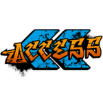 Access Dota 2