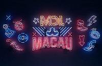 NAVI, LGD.FY, Virtus.pro, OG, MDL Macau
