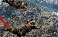 Call of Duty: Modern Warfare (2019), Читы, Call of Duty: Warzone, PC, Королевские битвы, Activision, Шутеры