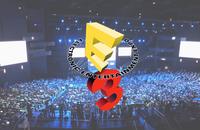 Опросы, Take-Two, Nintendo, Steam, Microsoft, Warner Bros. Interactive Entertainment, Ubisoft, Nintendo Direct, State of Play, Bandai Namco Entertainment, Bethesda Softworks, Gearbox, Анонсы игр, Xbox, E3, Square Enix, Capcom
