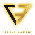 Clutch Gamers Dota 2