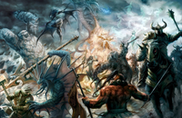 Ability Draft, Lifestealer, Dota Allstars, Папич (EvilArthas), Rubick, Assassin's Creed 2, League of Legends, Опросы