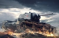 World of Tanks, Экшены, Шутеры