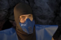 Кинотеатр, Mortal Kombat Kollection Online, Ultimate Mortal Kombat 3, Mortal Kombat 11, Mortal Kombat (фильм)