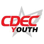 CDEC Youth - записи в блогах