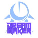 Dream Maker Dota 2