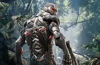 ПК, Xbox One, PlayStation 4, Ремастеры, Epic Games Store, Crysis Remastered, Crysis, Steam, Crytek
