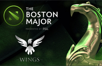 The Boston Major, Ли «iceice» Пэн, Чжан «y`» Липин, Chu