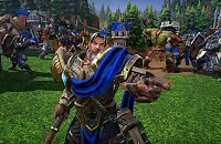 Warcraft 3: Reforged, Блоги, Blizzard Entertainment