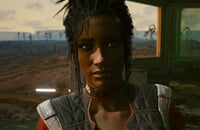Экшены, Гайды, Cyberpunk 2077, Ролевые игры, Гайды и квесты Cyberpunk 2077, CD Projekt RED, Шутеры
