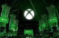 Киану Ривз, Microsoft, Инди, E3, Xbox One, Xbox Game Pass, Halo Infinite, Cyberpunk 2077, Fable, Стримы