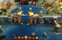 MMO, Vikings: War of Clans, Android, iOS, Гайды, Мобильный гейминг