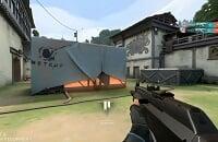 Valorant, Генри «HenryG» Грир, Riot Games, Counter-Strike: Global Offensive, Ярослав «pashaBiceps» Яжомбковски