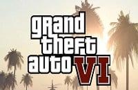Rockstar Games, Grand Theft Auto 6