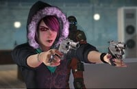 Titanfall, Electronic Arts, Borderlands, EA DICE, Obsidian Entertainment, Battlefield V, Sony PlayStation